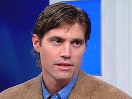 james foley -La vidéo de la décapitation de James Foley par l´Etat isl