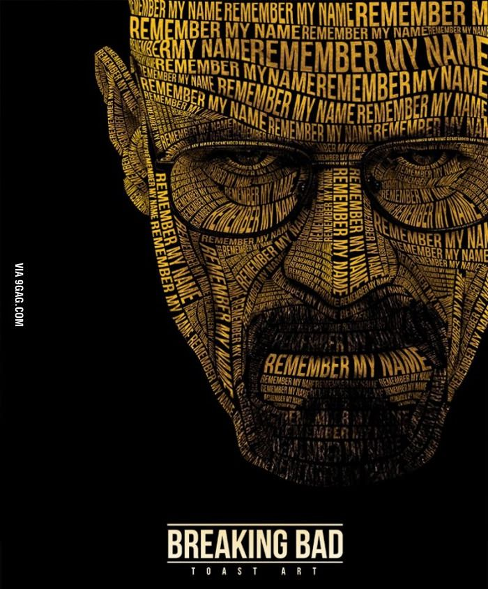 Breaking Bad was the best TV series of all time. Learn about Breaking Bad and get information on the Breaking Bad cast here. #breaking #bad