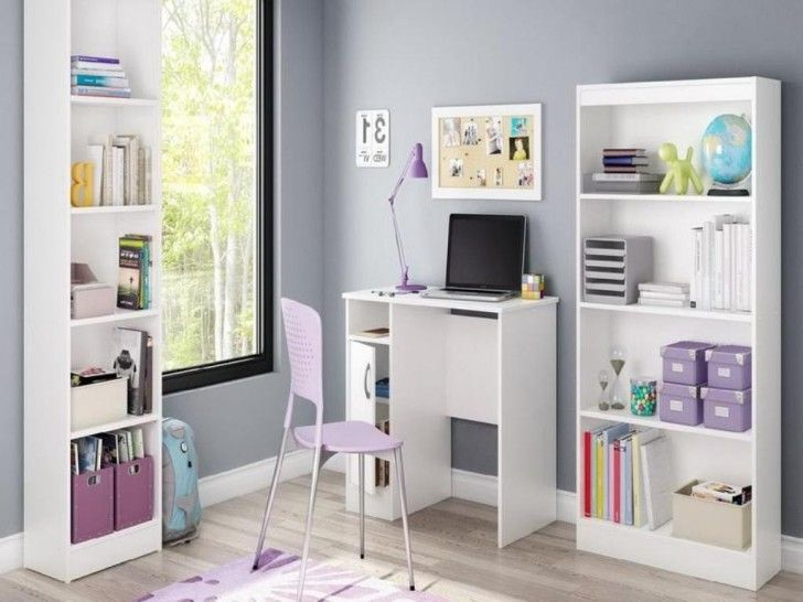 1000 ideas about teen bedroom organization on pinterest - Teenage bedroom organization ideas ...
