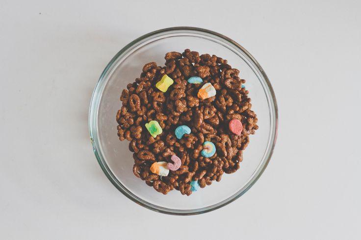 Y+a-t-il+vraiment+«+du+fer+de+char+»+dans+vos+céréales?