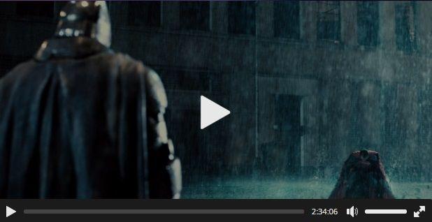 Бэтмен против супермена на заре справедливости Бэтмен против супермена на заре справедливости смотреть Бэтмен против супермена на заре справедливости онлайн Бэтмен против супермена на заре справедливости 2016 Фильм бэтмен против супермена на заре справедливости Бэтмен против супермена на заре справедливости трейлер Бэтмен против супермена на заре справедливости вк