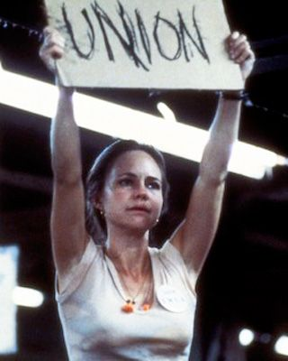 norma rae union essay Examples List on Norma Rae
