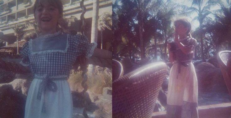 """My Dad's favourite place """"Acapulco Princess"""" ;) **"""