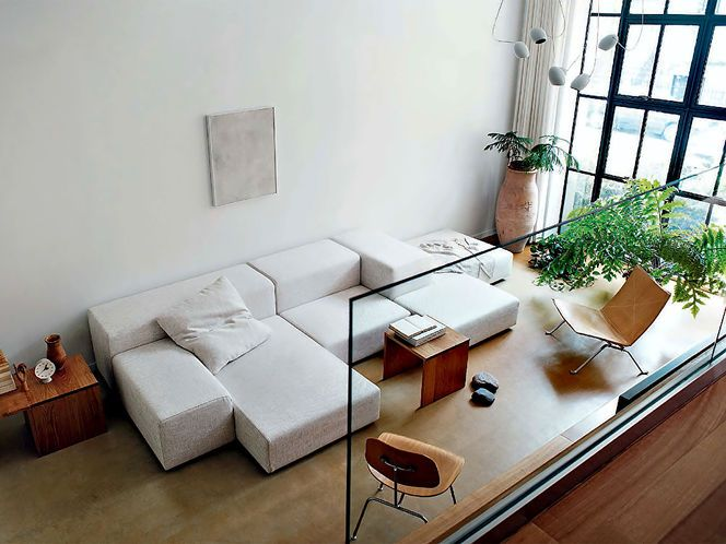 1000+ images about Living divani on Pinterest  Armchairs ...