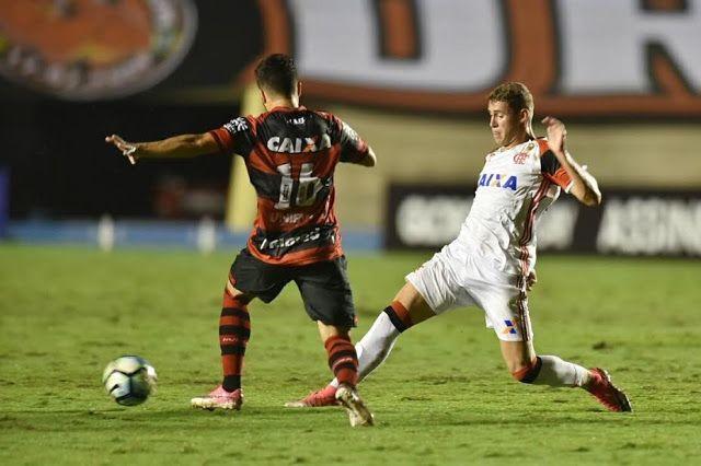 Sávio valoriza classificação na Copa do BR: 'Temos que conseguir o resultado jogo a jogo'