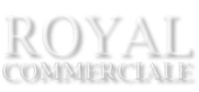Royal Commerciale: cedesi tabaccheria in zona molto popolosa con ulteriore sviluppo residenziale dotata di slot machine