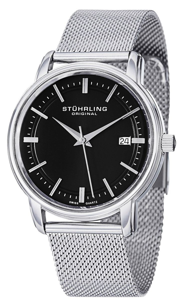 stuhrling review top 10 s collections the o