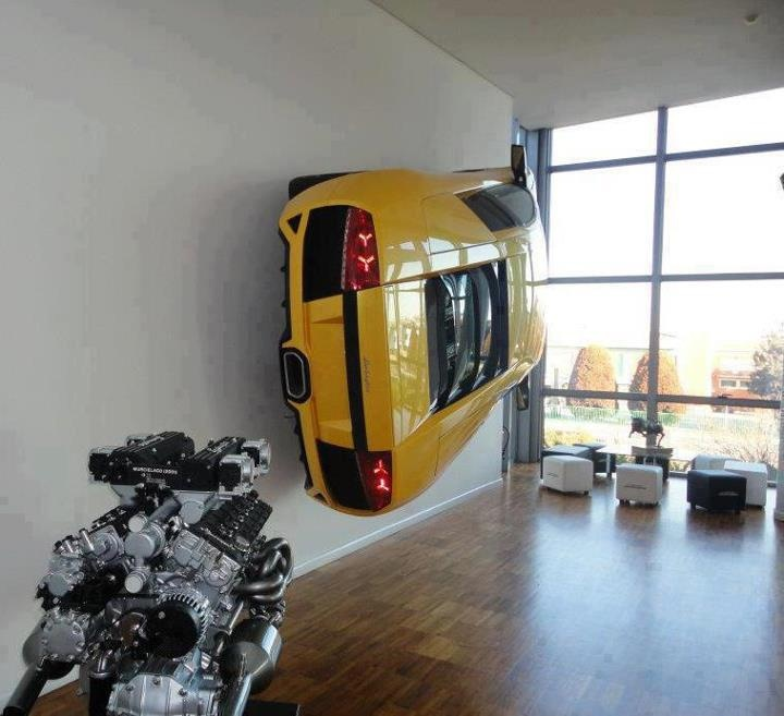 Man Cave Wigan : Best images about awesome garage mancaves on pinterest