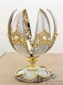 faberge egg - Bing images