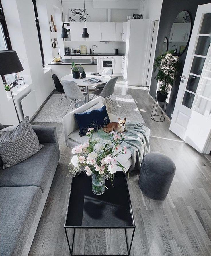 Home Decor Nation: Pin De Woke Nation En Home Ideas En 2019