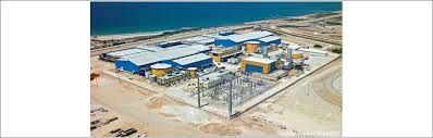 We have desalination plant manufacture in Delhi  @ http://www.omnicorp.co.in/desalination/