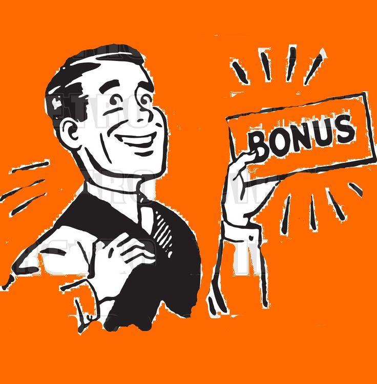 best casino bonus for blackjack