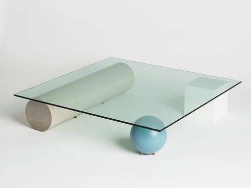 Element Table / Batch Malachite