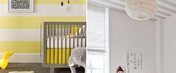 453 best kids stuff decorating images on pinterest child room