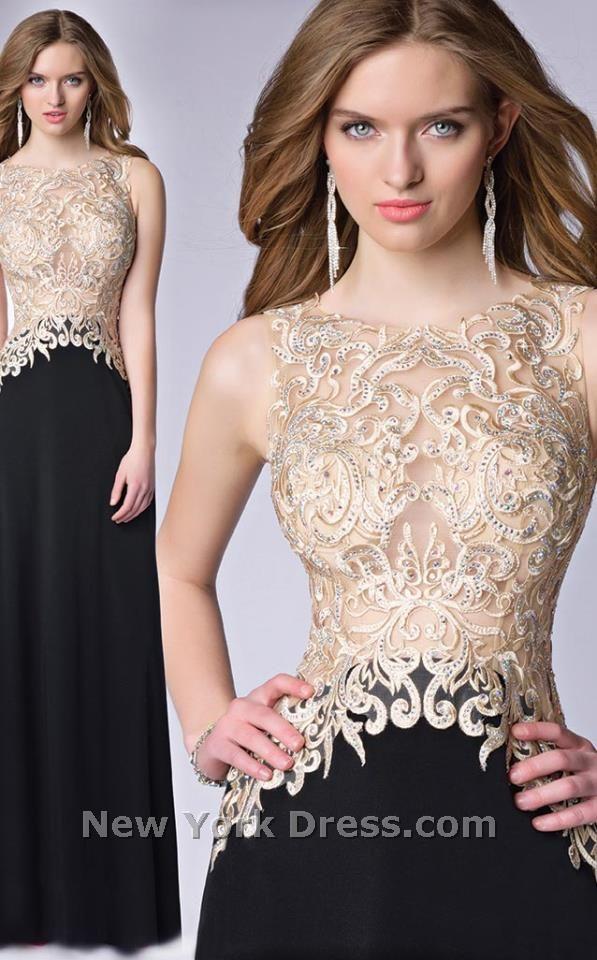Envious Couture 15371