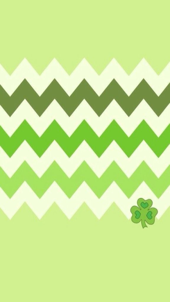 simple st patrick wallpaper - photo #31