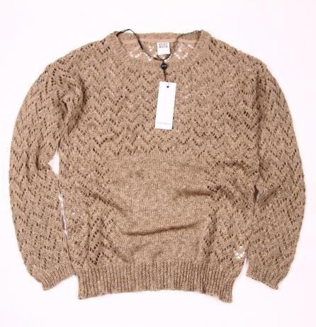 Bluza Vero Moda Dama Marime: M Pret: 40 Lei
