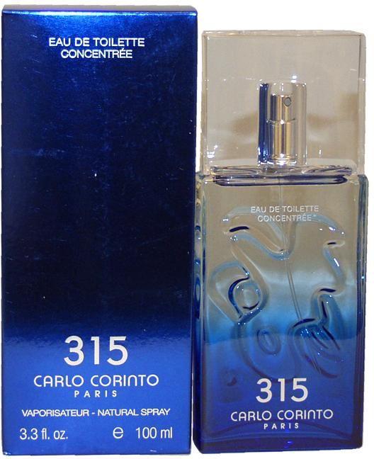 Wholesale Carlo Corinto - Carlo Corinto 315 (3.3 oz.) (Case of 1)
