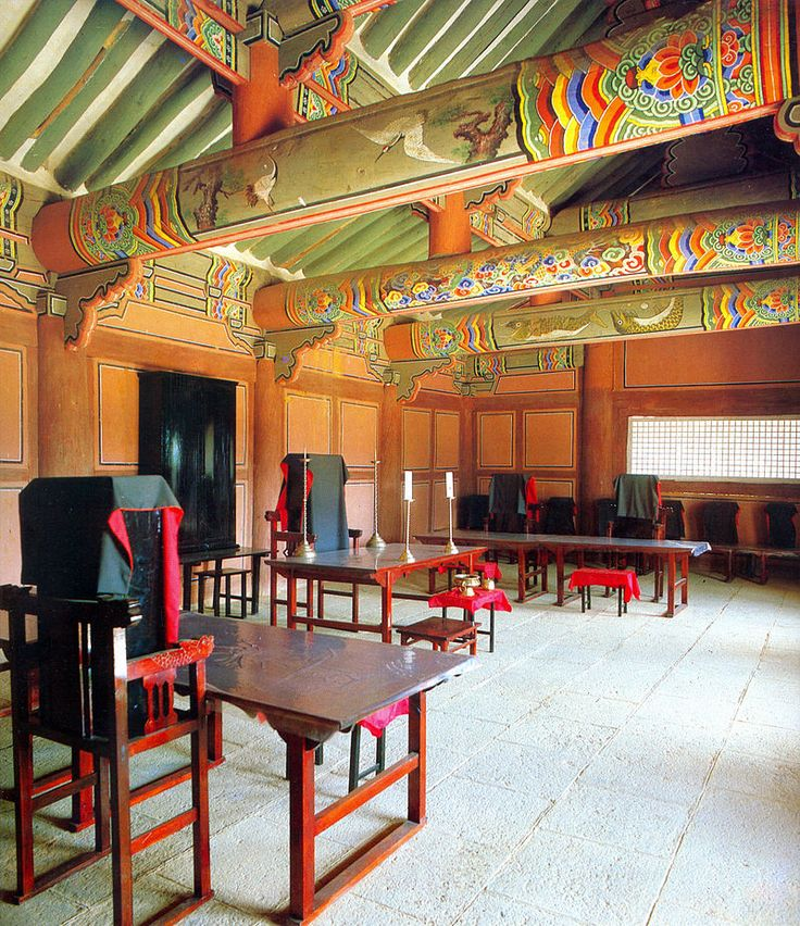 Religion in South Korea - Wikipedia, the free encyclopedia
