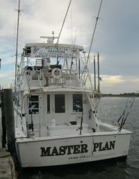 17 best images about metairie la on pinterest fishing for Fishing charters grand isle la