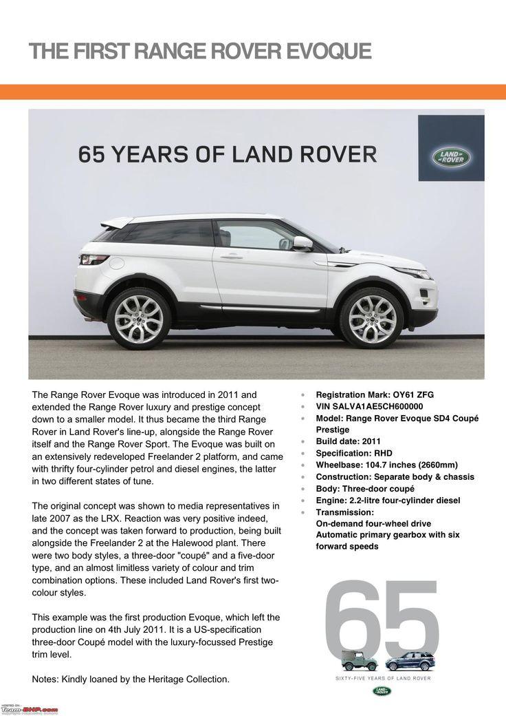 http://www.team-bhp.com/forum/attachments/4x4-vehicles/1090253d1369912441-land-rover-history-vehicles-65th-anniversary-celebration-first-range-rover-evoque1.jpeg