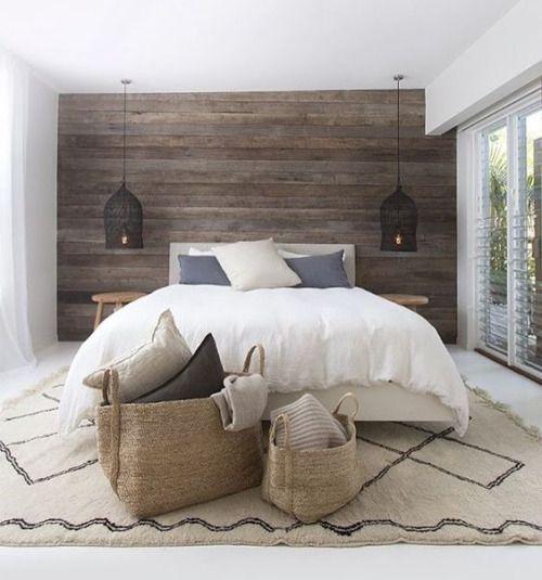 Mejores 19 im genes de ideas para decorar habitacion for Ideas decoracion dormitorio matrimonio