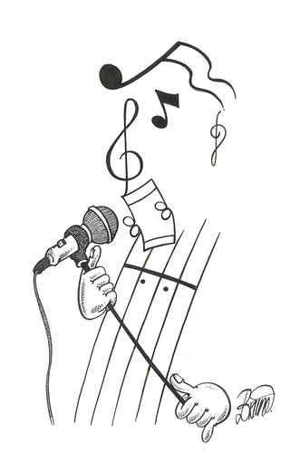 musica #biblioteques_UVEG