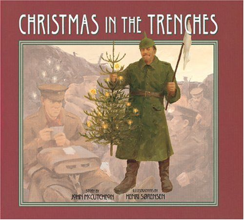 93 Best Images About Christmas Story On Pinterest: 110 Best Images About World War I Educational Resources On