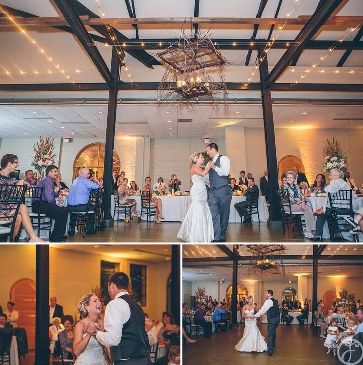 Wedding Venues In St Louis Mo: 33 Best Visitor Center In Forest Park Images On Pinterest