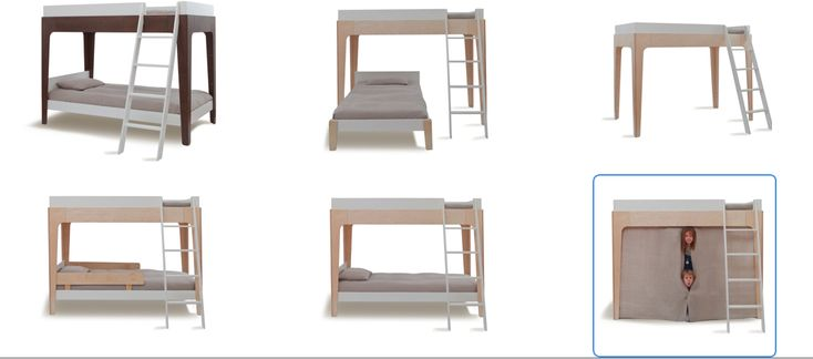 compact toddler bed - Google Search