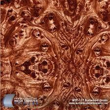 Image result for veneer sheets mahogany