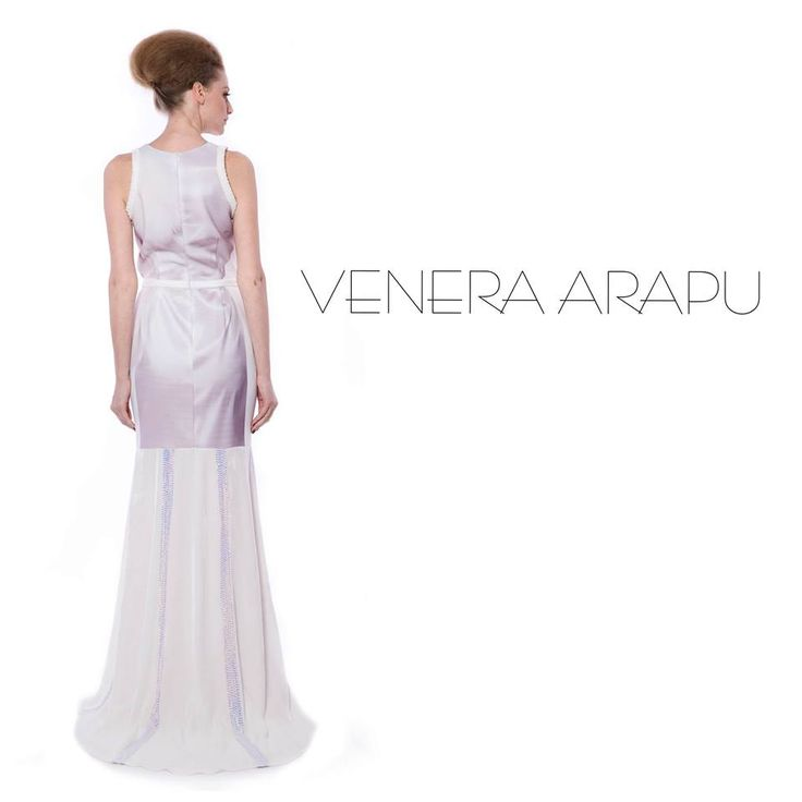 Things aren't always what they seem. Look closer and discover the intriguing trompe l'oeil details on shop.venera-arapu.com.