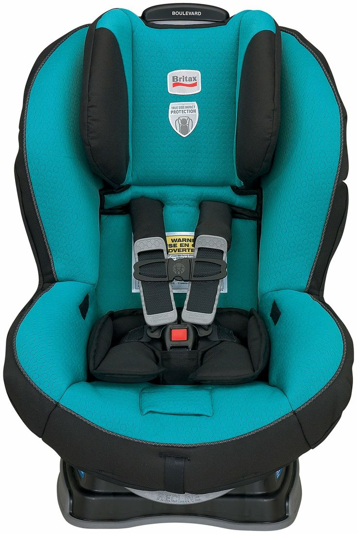 Britax boulevard convertible car seat laguna choose only the best in safety for your child view larger britax boulevard convertible car seat featuring