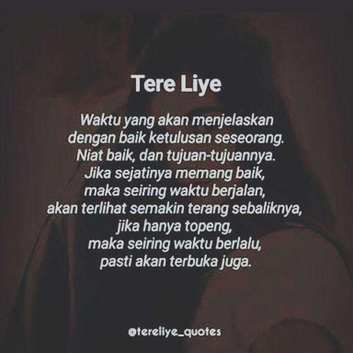 Pin Di Life Quotes