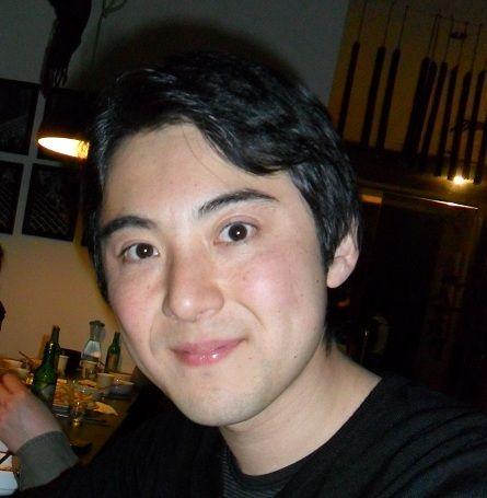 Yottecott NZ Limited を通して語学留学を実現された杉山卓也さんの体験談