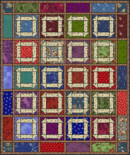 112 Best Hole In The Barn Chun Dash Quilts Images On Pinterest