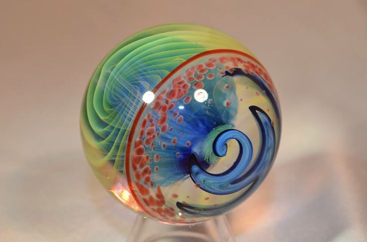 1194 Best Boro Marbles Images On Pinterest Glass Marbles