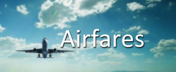 Best Airfares to #Romania from U.S. (Los Angeles, San Francisco, Seattle, Portland, New York, Atlanta, Miami, Chicago, Houston, Denver, Sacramento, Charlotte, Phoenix)