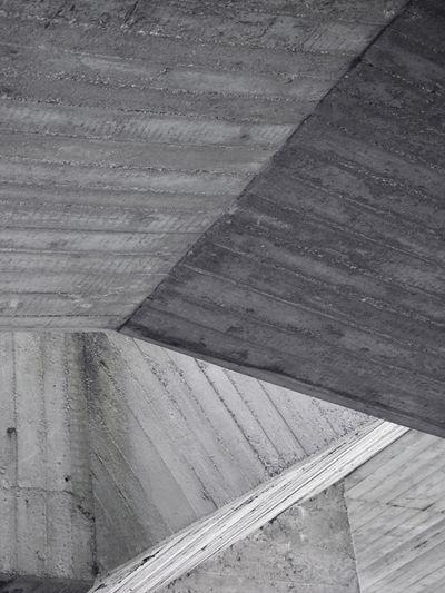 Heidi Specker Concrete Series