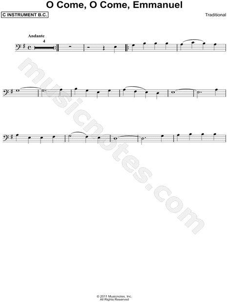 16 best Baritone {sheet music} images on Pinterest | Bassoon, Double ...