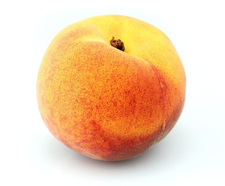 Brzoskwinia to soczysty owoc o słodkim smaku. Oprócz spożywania na surowo, wytwarza się z niej drzemy i kompoty. Ma również szerokie zastosowanie w kosmetyce.