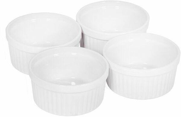 Home Essentials And Beyond Ceramic Ramekin In 2020 Ramekins Ceramics Ceramic Design