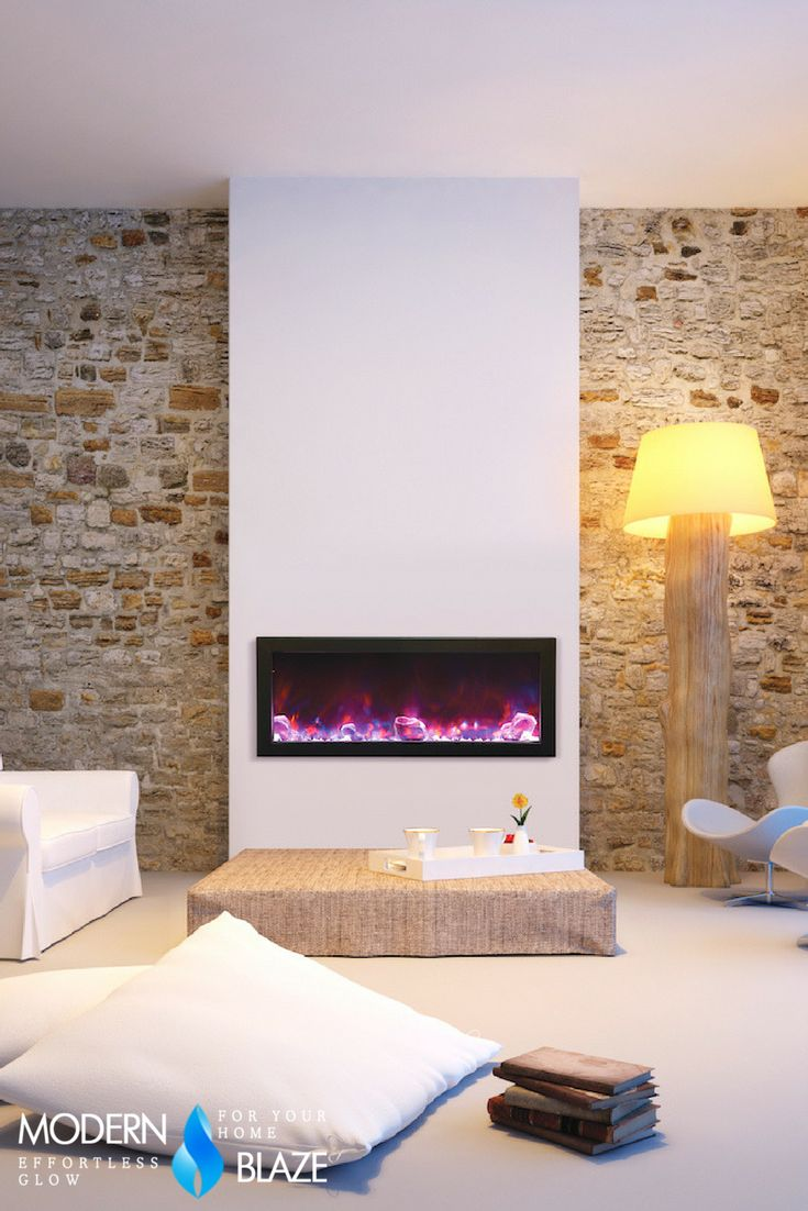 18 best electric led fireplaces images on pinterest electric