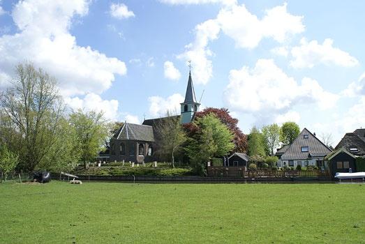 Google Afbeeldingen resultaat voor http://www.westfriesgenootschap.nl/projector/kerken/images/Oostwoud.jpg
