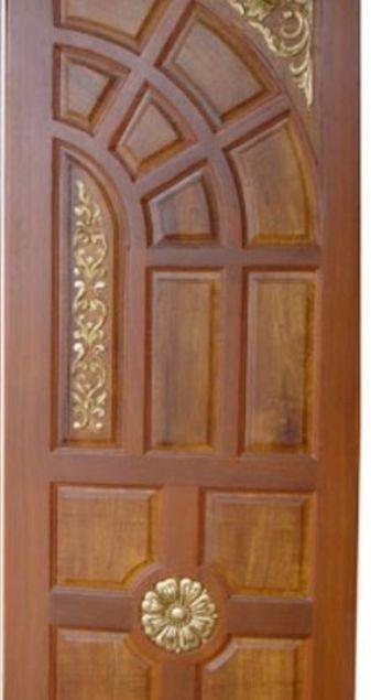 Best 20 fiberglass entry doors ideas on pinterest - Exterior fiberglass french doors ...