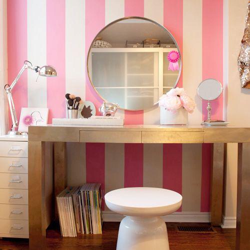 32 Best Images About Diy Victoria Secret Bedroom Walk In