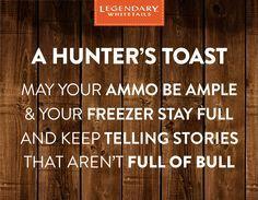 deer hunting humor - Google Search