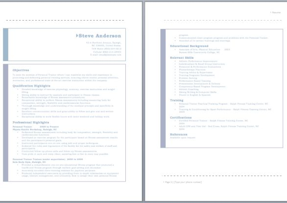 51 best Resume images on Pinterest Sample resume, Carpentry and - loan auditor sample resume