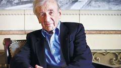 Author, Nobel laureate and Holocaust survivor Elie Wiesel dies... | www.mystatesman.com