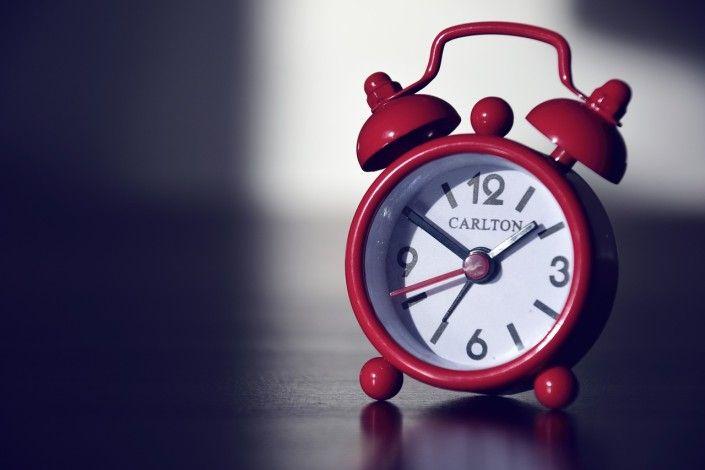 Prestação habitual de horas extras não impede o uso de banco de horas